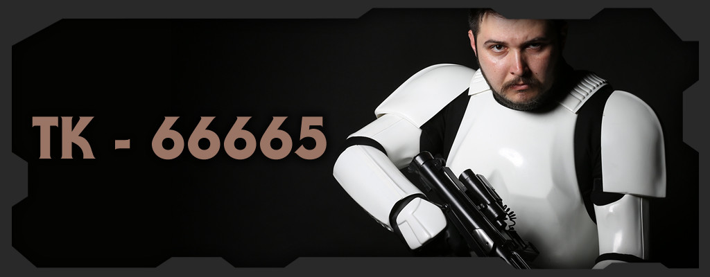Clipboard33
